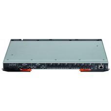 Коммутатор Lenovo 00FM510