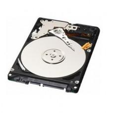 Жесткий диск IBM SAS 2.5 дюйма 90Y8872
