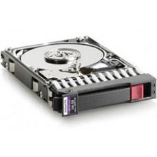Жесткий диск IBM SAS 2.5 дюйма 90Y8926