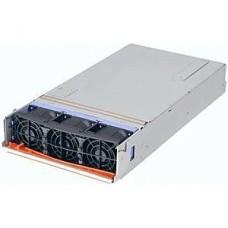Блок питания Lenovo 00AM765