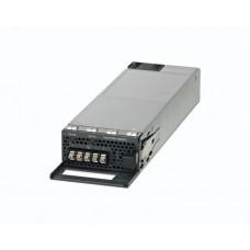 Cisco Catalyst 4948E Switch PWR-C49E-300AC-F/2