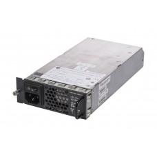 Cisco Catalyst 4948E Switch PWR-C49E-300AC-R