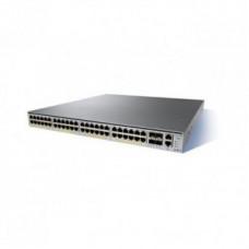 Cisco Catalyst 4948E Switch WS-X4993=