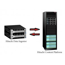 Дисковый массив HITACHI HDI HDS_HDI