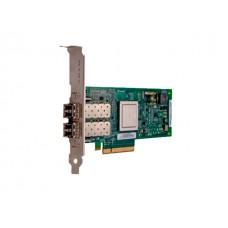 Fibre Channel адаптер Fujitsu FTS:ETEHF12-L