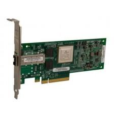 Адаптер QLogic FCoE QLE8140-SR-CK