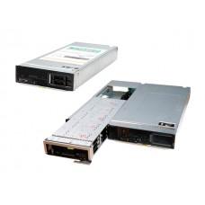 Сервер Huawei FusionCube FC0M000SNA00