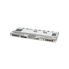 Блейд-модуль Oracle Netra 6000 Virtualized 40 GbE NEM SBN-6000-40
