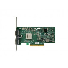 Адаптер Mellanox ConnectX-2 10Gig Ethernet MNEH29B-XTR