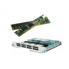 Модуль Huawei FusionCube FC0M00CHSS00
