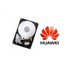 Жесткий диск Huawei 0235G6VL