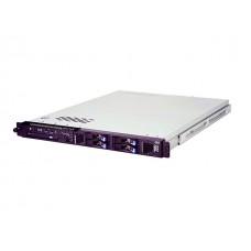 Сервер IBM System x3250 M2 419042G