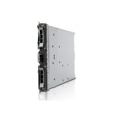 Блейд-сервер BladeCenter IBM HS23 7875B5G