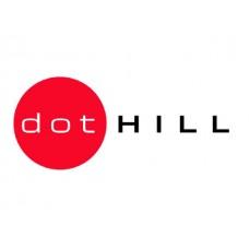 ПО и Сервисная опция DotHill SW-VSS-R010-5K-M2