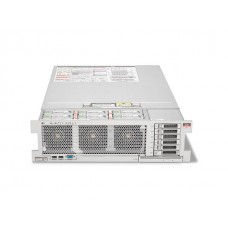 Сервер Oracle SPARC T5-2 7104208