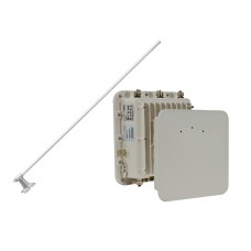 Антенна для точек доступа Juniper WLA-ANT1180R