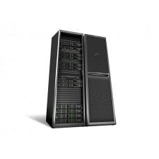 Дисковая система хранения данных Fujitsu Storage ETERNUS CS8000 ETERNUSCS8000