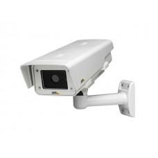 Сетевая видеокамера Axis Q1604-E 0463-001
