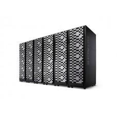 Дисковый массив HITACHI VSP G1000 HDS_VSP_g1000