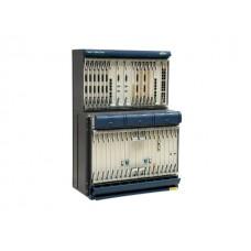 Батарейка Huawei 2402G000