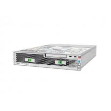 Сервер Oracle Netra X5-2 NETRA-X5-2