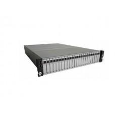 Cisco 1530 Series Outdoor Access Points AIR-CAP1532I-R-K9