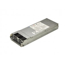 Блок питания Supermicro PWS-3K01-BR