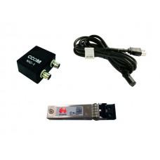 Адаптер Huawei MicroDC SS-OP-AD-FC-FC
