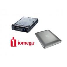 Внешний жесткий диск Iomega 35687