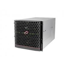 Сервер Fujitsu PRIMEQUEST 2400E VFY:FPRQ2400E