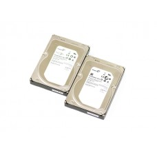 Жесткий диск Seagate SAS 3.5 дюйма ST2000NM0023
