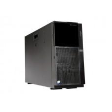 Сервер IBM System x3500 M2 783932G