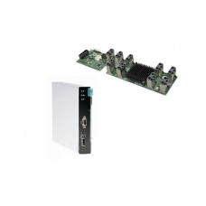 Блок питания Intel FXX1200PCRPS 915605
