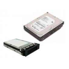 Жесткий диск Lenovo 00NC513