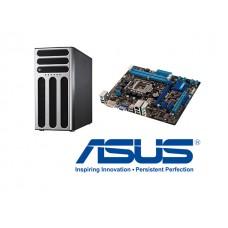 Сервер ASUS RS500-E6-PS4
