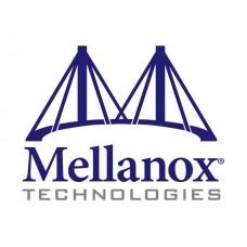 ПО Лицензия Сервисная опция Mellanox EXW-BX5020-1B