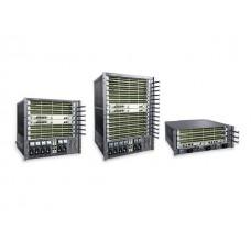 Управляемый коммутатор ядра сети Huawei LE0KS9312