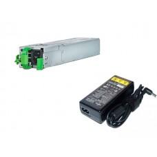 Блок питания Fujitsu S26113-F555-L10