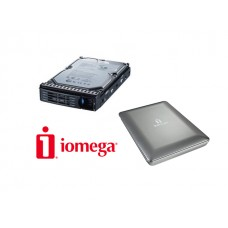 Жесткий диск Iomega 35948