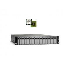 Cisco 4400 UCS E-Series Server Options L-SP-TSGP-RIP1K-A=
