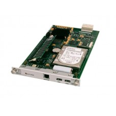 USB-модем Avaya 700405020