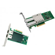 Ethernet-адаптер Lenovo 1Gbps 0C19507