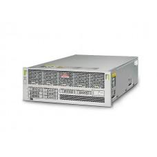 Сервер Oracle Fujitsu M10-4 ORACLE-FUJITSU-M10-4