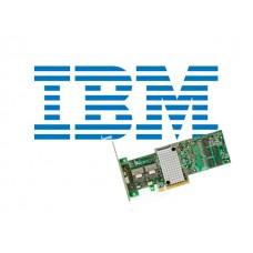 Рейд-контроллер IBM 81Y4478