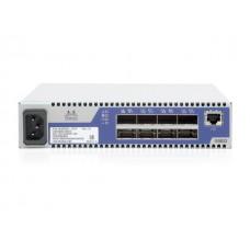 Коммутатор Mellanox InfiniScale IV MTS3600R-2UNC