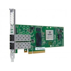 Адаптер QLogic Ethernet QLE3242-LR-CK