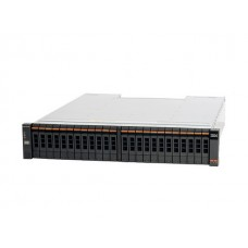 Дисковая система хранения данных IBM среднего уровня 2076-324_78RE72R