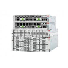 Полка расширения для СХД Oracle DS2-0BASE TA7000J-FAMILY-7