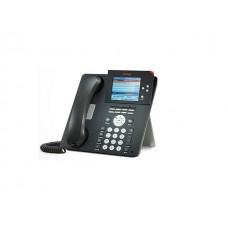 IP телефон Avaya 1408 700469851