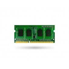 Оперативная память Synology DDR3 8GBECCRAM